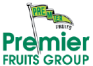 Premier-Fruit-Group_98x138
