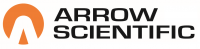 Arrow Scientific logo