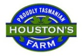 houston-farms-logo
