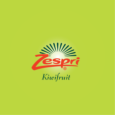 ZESPRI-Kiwifruit-Green-logo_3_Colour_spl